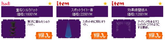 無題.bmp.jpg